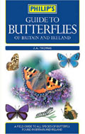 Philip's Guide to Butterflies